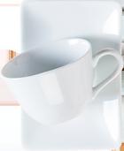 webové stránky a SEO 2014